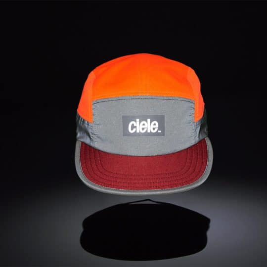 Ciele_D4_Go_RedRock_front_night copie