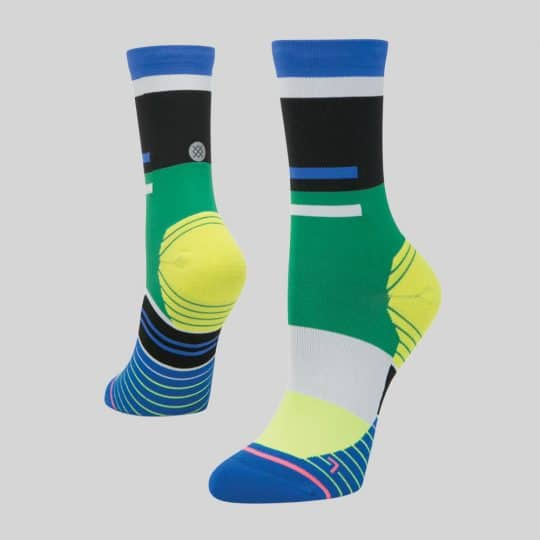 STANCE_SOCKS_WOMENBLU