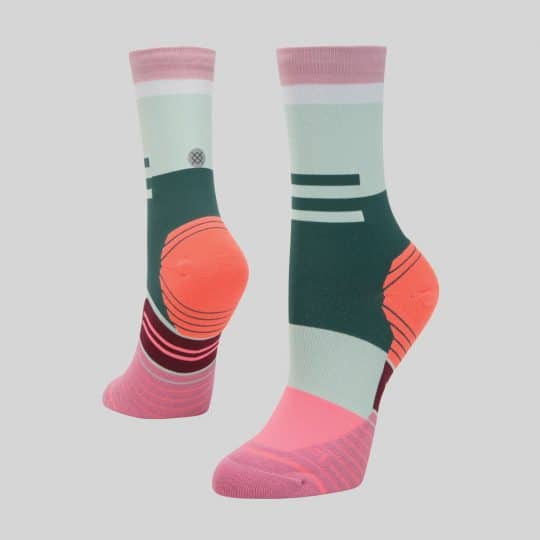 STANCE_SOCKS_WOMENPNK